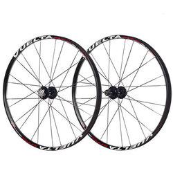 Vuelta MTB Pro DX 27.5-inch Wheelset