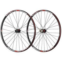 Vuelta MTB Team V 29-inch Wheelset