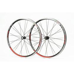 Vuelta ZeroLite Road Pro 700c 10sp Wheelset