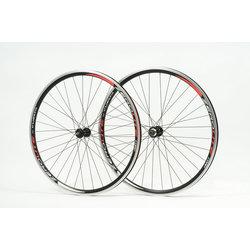 Vuelta ZeroLite Track Comp 700c Wheelset
