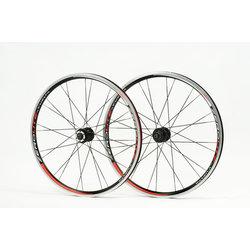 Vuelta ZeroLiteMTB Pro 26-inch Wheelset