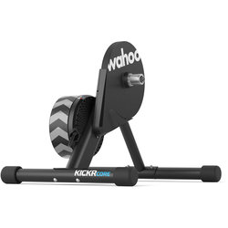 Wahoo KICKR CORE Smart Trainer with XD/XDR Freehub