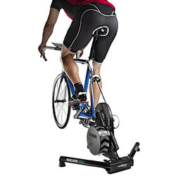 Wahoo NEW 2019 Kickr Power Trainer