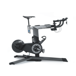 Wahoo KICKR Bike Indoor Smart Bike (Floor Model)