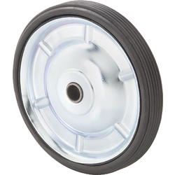 Wald 1182 Universal Training Wheel