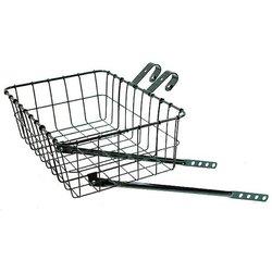 Wald 137 Front Basket