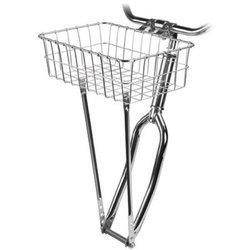 Wald 139 Front Basket