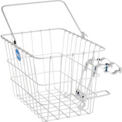 Wald 3114 Front Lift-Off Basket