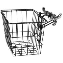 Wald 3133 Q-R Basket