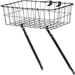 Wald 1372 Front Basket
