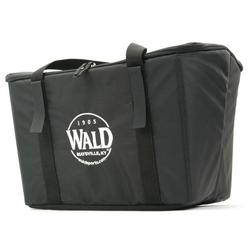 Wald 3133 Insulated Bag