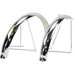 Wald Balloon 962 Fender Set