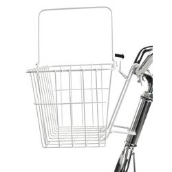 Wald 133 Quick-Release Basket