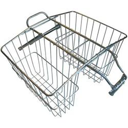 Wald Rear Wire Basket