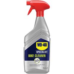 WD-40 Bike Bike Cleaner