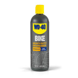 WD-40 Bike Heavy Duty Degreaser