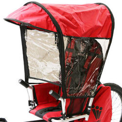 Weehoo iGo All-Weather Canopy