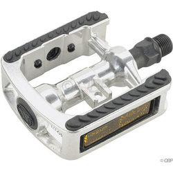 Wellgo WG5 Pedals