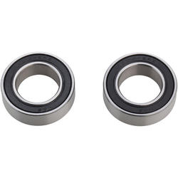 WeThePeople Arrow Front Hub Bearings