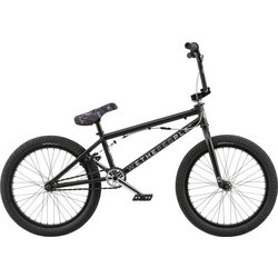 WeThePeople CRS FS 20