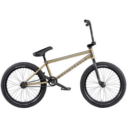 WeThePeople Envy Left-Side Drive