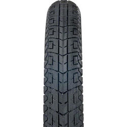 WeThePeople Grippin 20 x 2.25-inch Tire
