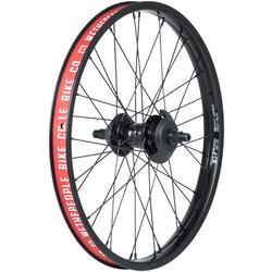 WeThePeople Helix 20-inch Rear