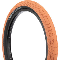 WeThePeople Overbite 20-inch Tire