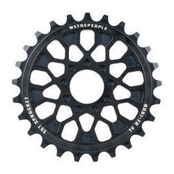 WeThePeople Pathfinder Sprocket Felix Prangenberg Signature