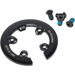 WeThePeople Pathfinder Sprocket Guard