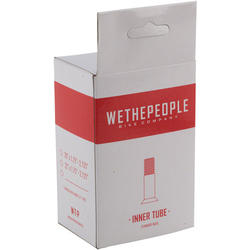 WeThePeople Schrader Tube 20-inch