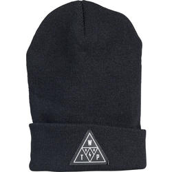 WeThePeople Triangle Beanie