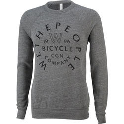 WeThePeople W Shield Sweatshirt