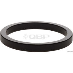 Wheels Manufacturing Inc. Aluminum Headset Spacer