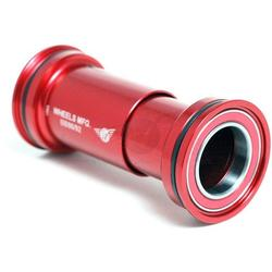Wheels Manufacturing Inc. BB86/92 Ceramic Hybrid Bottom Bracket