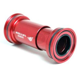 Wheels Manufacturing Inc. BB86/92 Zerø Ceramic Bottom Bracket