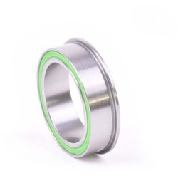 Wheels Manufacturing Inc. BB86 to 30mm Ceramic Hybrid Sealed Bearing