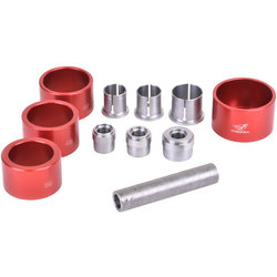 Wheels Manufacturing Inc. Bottom Bracket Sealed Bearing Extractor Set