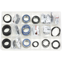 Wheels Manufacturing Inc. Bottom Bracket Service Kit