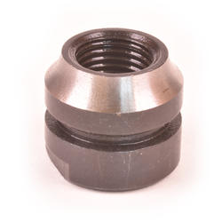 Wheels Manufacturing Inc. CN-R002 Cone