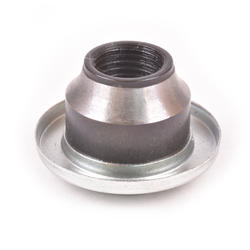 Wheels Manufacturing Inc. CN-R063 Cone