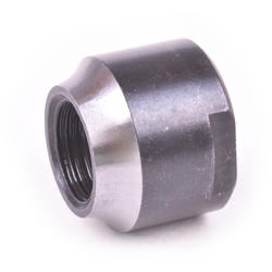 Wheels Manufacturing Inc. CN-R081 Cone