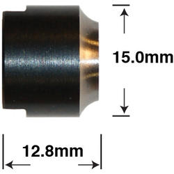 Wheels Manufacturing Inc. CN-R082 Cone