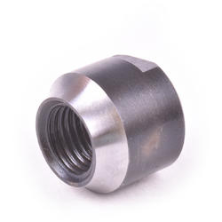 Wheels Manufacturing Inc. CN-R083 Cone