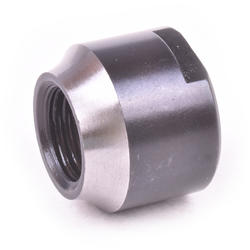 Wheels Manufacturing Inc. CN-R085 Cone