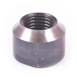 Wheels Manufacturing Inc. CN-R086 Cone