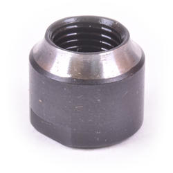 Wheels Manufacturing Inc. CN-R088 Cone