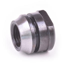 Wheels Manufacturing Inc. CN-R096 Cone