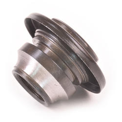 Wheels Manufacturing Inc. CN-R097 Cone
