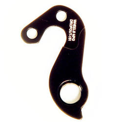 Wheels Manufacturing Inc. Derailleur Hanger 151